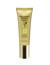 Kem trang điểm BB seaNtree Snail Premium Bb Cream
