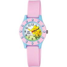Đồng hồ trẻ em Citizen Nhật VQ13J007Y