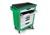 Bộ tủ dụng cụ 7 ngăn màu đỏ 261 chi tiết Toptul GV-26102