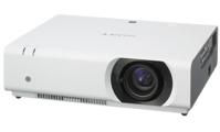 Máy chiếu Sony VPL-CX235 (CX-235) - 4100 lumens
