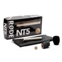 Micro thu âm Rode NT5