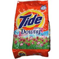 Bột giặt Tide hương downy 6kg