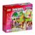 Mô hình Lego Juniors - Cỗ xe ngựa của Stephanie 10726