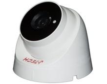 Camera AHD Dome hồng ngoại 1.0 Megapixel J-TECH AHD5270