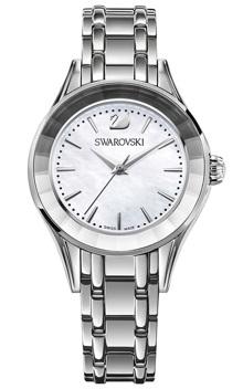 Đồng hồ nữ Swarovski 5188848