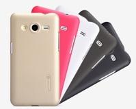 Ốp lưng cho điện thoại Nillkin Samsung Galaxy Core 2 G355H