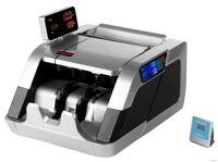 Máy đếm tiền Zinda 2660 - 1100tờ/phút