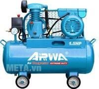 Máy nén khí Arwa AW-1530V