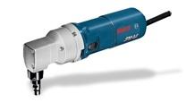 Máy cắt kim loại Bosch GNA 2.0