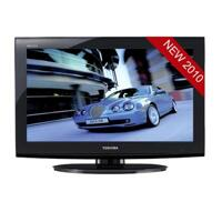 Tivi LCD Toshiba 22EV700T - 22 inch, 1366 x 768 pixel