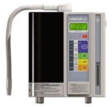 Máy lọc nước điện phân Kangen Leveluk DXII