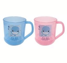 Ca uống nước Ku Ku KU1071
