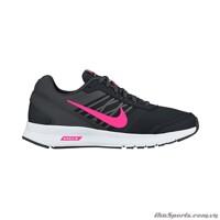 Giày nike chạy bộ nữ Nike Air Relentless 807099-005