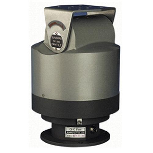 Chân đế xoay camera Questek SP-301H