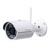 Camera IP Kbvision KH-N1301W