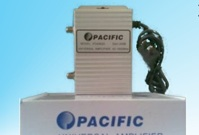 Bộ khuyếch đại truyền hình cáp Pacific PDA-8620