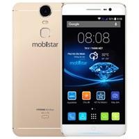 Điện thoại Mobiistar Prime X Max - 32GB