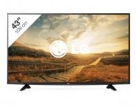 Smart Tivi LED LG 43UF640 - 43 inch, 4K - UHD (3840 x 2160)