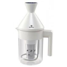 Máy làm sữa đậu nành Bluestone SMB746 (SMB-746) - 1100W, 1.2 lít ...