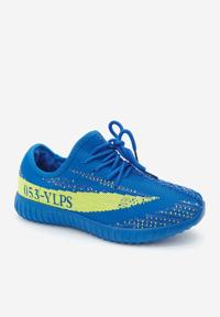 Giày Sneaker nữ Zapas GN013