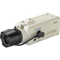 Camera Kocom KCC-340X