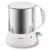 Bình - Ấm đun nước siêu tốc Bosch TWK1201 (TWK-1201N) - 1.7 lít, 1800W