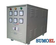 Máy biến áp cách ly SUMOEL 450kVA