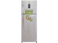 Tủ lạnh Electrolux ETB2300PE (ETB2300PE-RVN) - 230 lít, 2 cửa