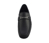 Giày lười nam Sanvado màu đen (KN-0033)