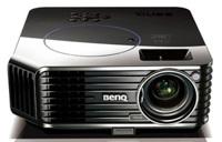 Máy chiếu BenQ MP624