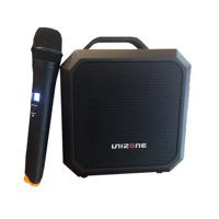 Máy trợ giảng Unizone CMK 515W