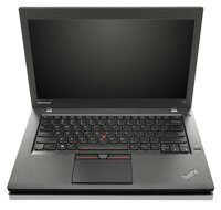 Laptop Lenovo Thinkpad T450 Core i7 5600U 14 inch HD