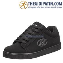 Giày thể thao đế bằng Heelys Pro 040