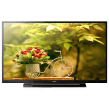 Tivi LED Sony KDL-40R350B (40R350B) - 40 inch, Full HD (1920 x 1080)