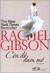 Còn đó đam mê - Rachel Gibson