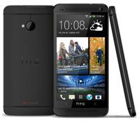 Điện thoại HTC One 802 (802W) - 32GB