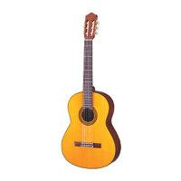 Đàn Guitar Yamaha Classic C80