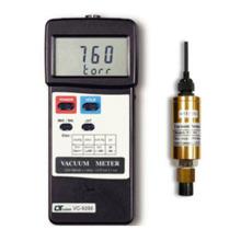 Máy đo áp suất khí quyển Lutron VC-9200