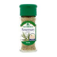 Lá hương thảo McCormick Rosemary Leaves 18g