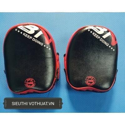 Lampor tay chuyên dụng Boxing BN
