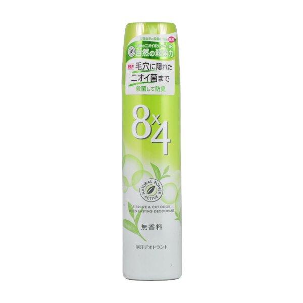 Lăn khử mùi 8x4 Natural Power Active