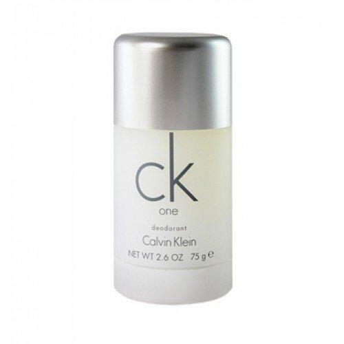 Lăn khử mùi CK One Deodorant Stick
