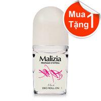 Lăn khử mùi Malizia Musk 50ml