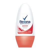Lăn khử mùi Rexona Passion 50ml