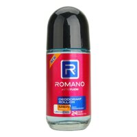 Lăn khử mùi Romano Attitude 50ml