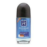 Lăn khử mùi Romano Force 50ml