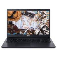Laptop Acer Aspire 3 A315-56-59XY NX.HS5SV.003 - Intel Core i5-1035G1, 4GB RAM, SSD 256GB, Intel UHD Graphics, 15.6 inch