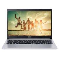 Laptop Acer Aspire 5 A515-54-36H3 NX.HFNSV.006 - Intel Core i3-8145U, 4GB RAM, HDD 1TB, Intel UHD Graphics 620, 15.6 inch
