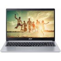 Laptop Acer Aspire 5 A515-55-55JA NX.HSMSV.003 - Intel Core i5-1035G1, 4GB RAM, SSD 512GB, Intel UHD Graphics, 15.6 inch