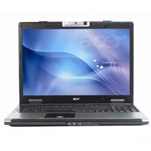 Laptop Acer Aspire 5580 - Intel Core 2 Duo T5200 1.6GHz, 1GB RAM, 160GB HDD, VGA Intel GMA 950, 14.1 inch